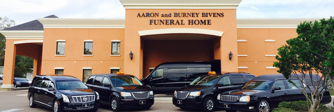 essay on funeral homes Every family's goodbye is different, so at bring's funeral home we're dedicated to providing you an exceptional level of personalized service to ensu.